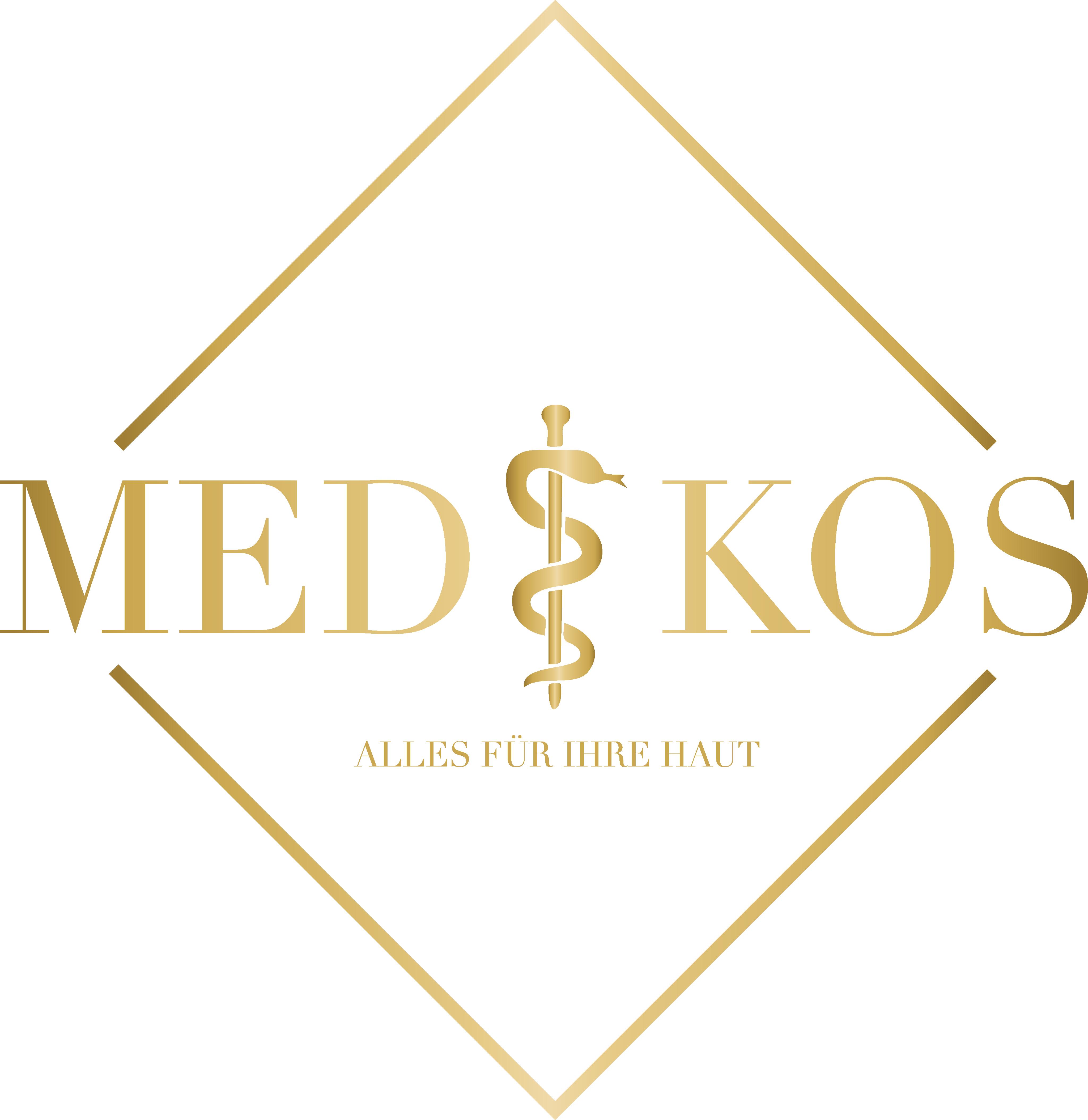 MediKos München - Kosmetikstudio, dauerhafte Haarentfernung, Anti-Aging